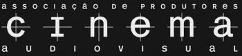 APCA - ASSOCIAÇÃO DE PRODUTORES DE CINEMA E AUDIOVISUAL