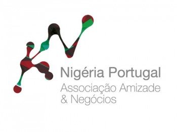 ASSOCIAÇÃO NIGÉRIA PORTUGAL