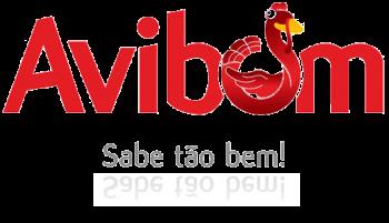 AVIBOM AVICOLA  SA