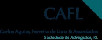 CARLOS AGUIAR  FERREIRA DE LIMA & ASSOCIADOS - SOC. ADVOGADOS