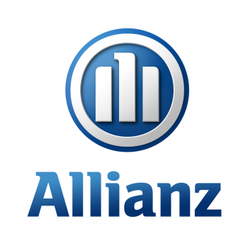 CIA DE SEGUROS ALLIANZ PORTUGAL  S.A