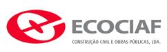ECOCIAF - CONSTRUÇÃO CIVIL E OBRAS PÚBLICAS  LDA.