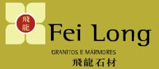 FEI LONG-GRANITOS MARMORES YONGFEI & CHANGLONG  LDA
