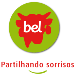 FROMAGERIES BEL PORTUGAL, S.A.