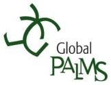 GLOBAL PALMS, S.L.