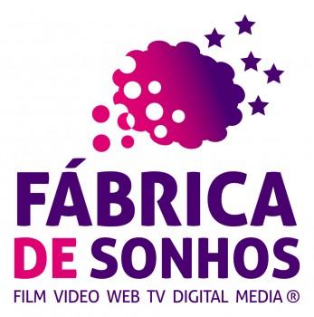 FÁBRICA DE SONHOS - Comunicação Audiovisual