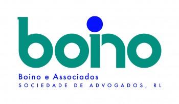 BOINO & ASSOCIADOS, SOCIEDADE DE ADVOGADOS, R.L.