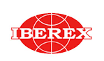 IBEREX - SOC. COM. IBERO MUNDIAL  LDA