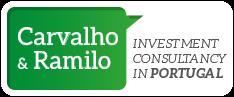 M FILOMENA CARVALHO RAMILO