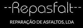 REPASFALT - REPARAÇÃO DE ASFALTOS, LDA