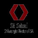 S.N. SEIXAL - SIDERURGIA NACIONAL  S.A.