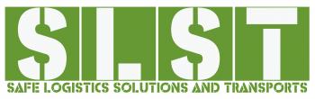 SLST - SAFE LOGISTICS SOLUTIONS AND TRANSPORTS, UNIPESSOAL, LDA