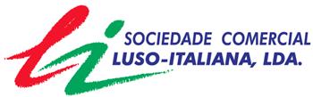 SOC. COM. LUSO-ITALIANA  LDA