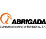 ABRIGADA - COMPANHIA NACIONAL DE REFRACTÁRIOS  S.A.