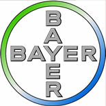BAYER PORTUGAL  S.A.