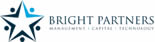 BRIGHT PARTNERS - GESTÃO TECNOLOGIA E CAPITAL S.A.