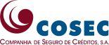 COSEC - CIA DE SEGURO CREDITOS  S.A.