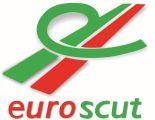 EUROSCUT - SOCIEDADE CONCESSIONÁRIA DA SCUT DO ALGARVE  S.A.