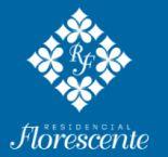 FLORESCENTE - INVESTIMENTOS IBÉRICOS SA