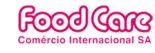 FOODCARE COMÉRCIO INTERNACIONAL  S.A.