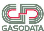 GASODATA - EQ. COMBUST. ELECTRÓNICA  LDA