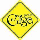 Gigagarden Botânica  S.A.