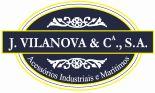 J. VILANOVA & CIA  LDA