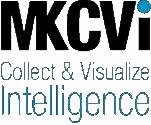 MKCVI - Consultoria  Investigação e Análise  LDA