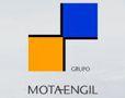 MOTA-ENGIL SGPS  SA