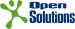 OPEN SOLUTIONS INFORMATION TECHNOLOGY