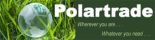 POLARTRADE  LDA