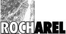 ROCHAREL ROCHAS  LDA