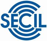 SECIL- CIA GERAL DA CAL E CIMENTO  S.A.