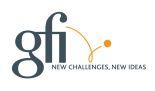 GFI Portugal - Tecnologias de Informação  SA