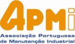 Associação Portuguesa de Manutenção Industrial