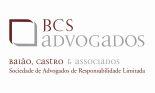 Baião  Castro & Associados - Sociedade de Advogados  RL