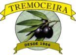A TREMOCEIRA ESTRELA DA PIEDADE  LDA.