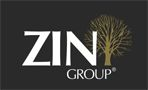 ZIN Group
