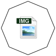 An image file